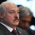 The Implications of Russia's Creeping Takeover of Belarus
