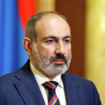 New Challenges to Political Stability in Run-up to Armenian Elections