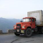 Iranian Shipments into Nagorno-Karabakh Highlight Unreliability of Russian Peacekeepers
