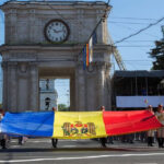 Moldova Celebrates Independence While Transnistria Braces for Change