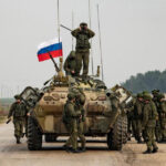 """The Limits of Russia's """"Separatist Empire"""""""