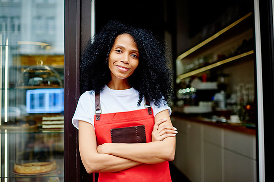 GRANTS FOR BLACK OWNED BUSINESSES: PAYPAL EMPOWERS THE BLACK COMMUNITY