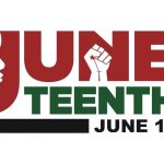 these are the 5 things you did not know about Juneteeth