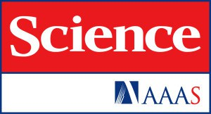 Science AAAS logo