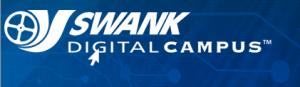 Swank Digital Campus