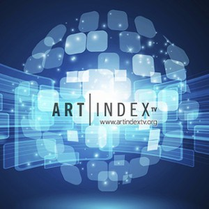 Art Index TV
