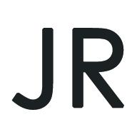 Junior/Youth Inline Skates