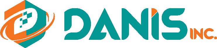 Danis logo 002