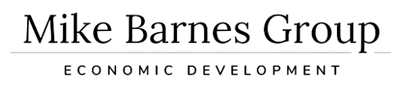 Mike Barnes Group