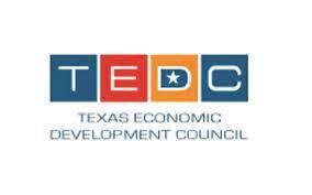 TEDCTexasEconomicalDevCouncil