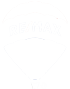 Official Logo for ReMax