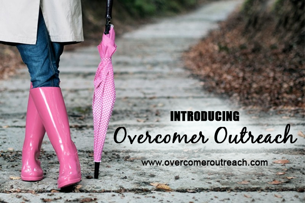 Overcomer Outreach
