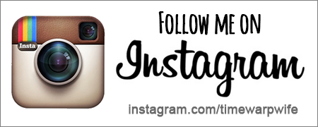 instagramfooter