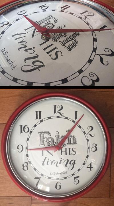 clockpics