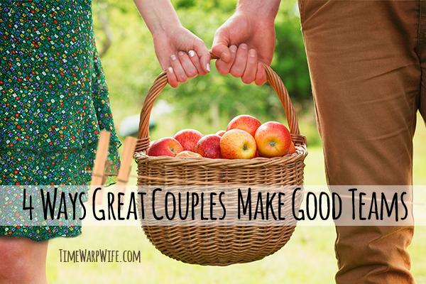couples-make-teams