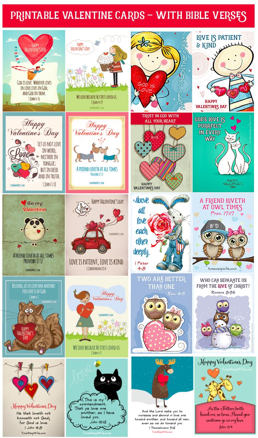 Free_Printable_Valentines