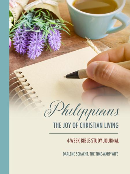 PhilippianCover