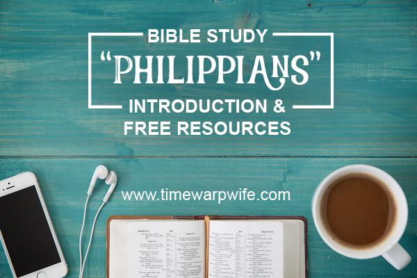 PhilippiansHeader