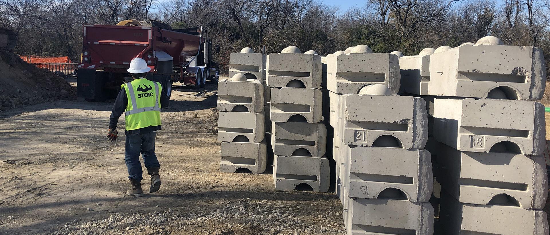 Stoic Civil Construction, Inc.