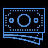 icons8-money-160