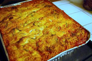 v lasagna2