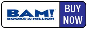 books-a-million-buy-button