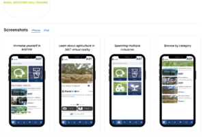 RISTVR-custom-vr-app_1