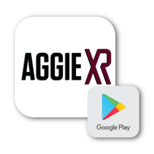aggiexr-android