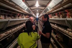 lts-egg-farm-360-video-production-3