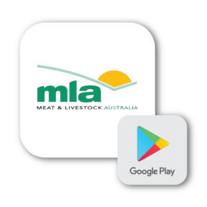 mlavr-android