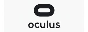 Occulus