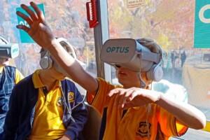 optus-immersive-technology-workshops-7