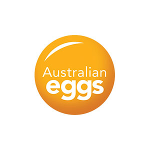 Australian-Eggs