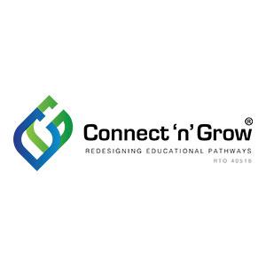 Connect-N-Grow