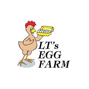 LTs-Egg-Farm