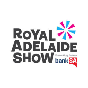 Royal-Adelaide-Show