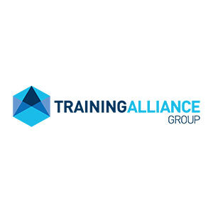 Training Alliance Group
