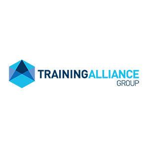 Training Alliance Group