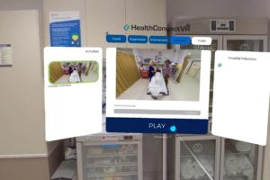 thinkdigital_healthconnectvr_vrapp_3