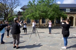 workshops-training-sagta-1