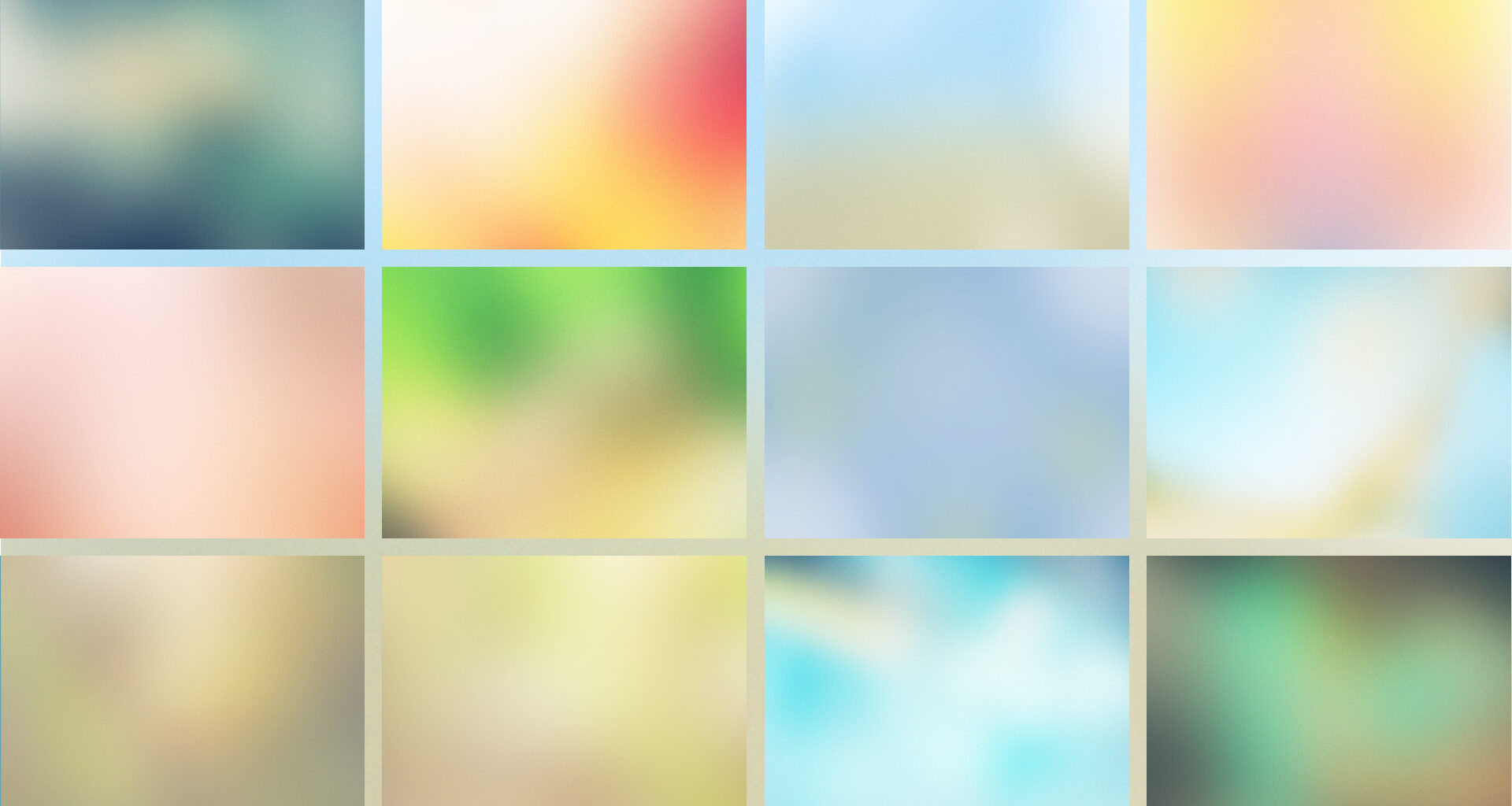 PowerPoint Tutorial: How to Create Blurred Backgrounds