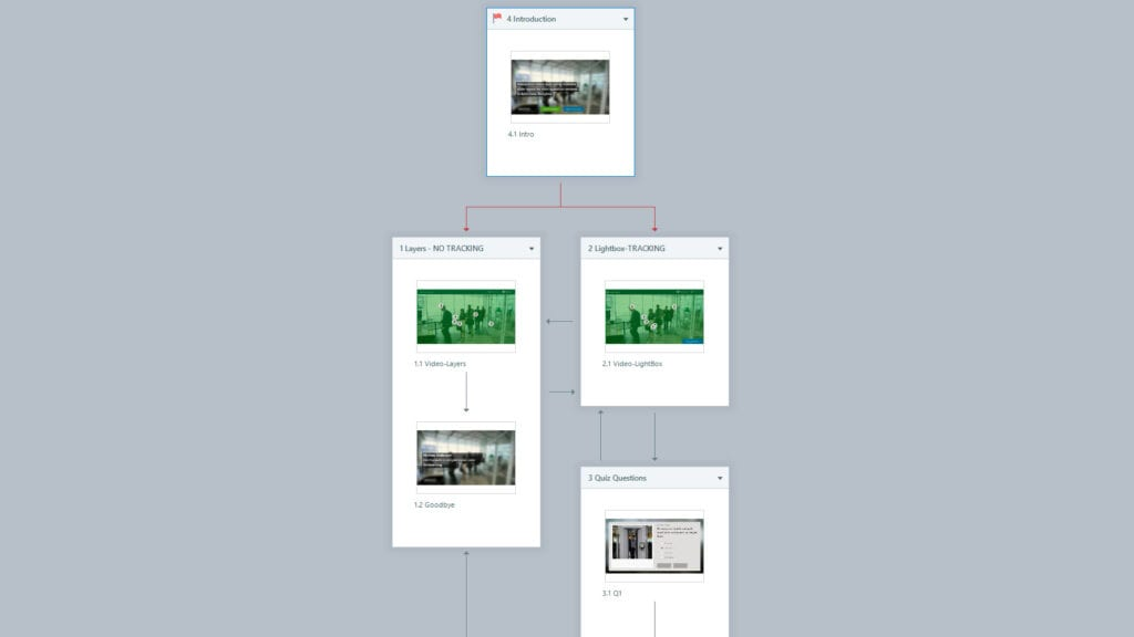 Two Ways to Design Video Quizzes in Storyline 360