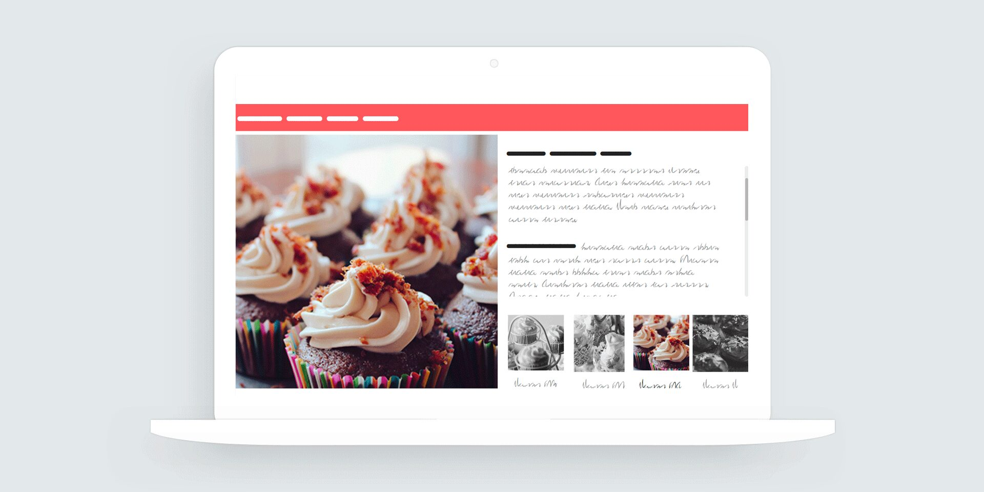 Storyline: Tabs Interaction with Scrolling Panel