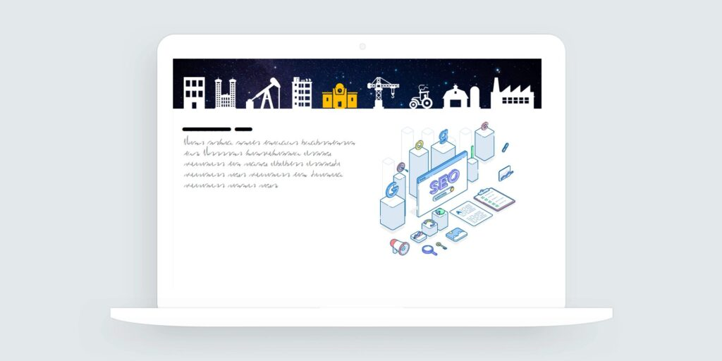 Storyline 360: Content Library Icon Tabs Interaction