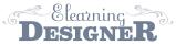 E-Learning Designer
