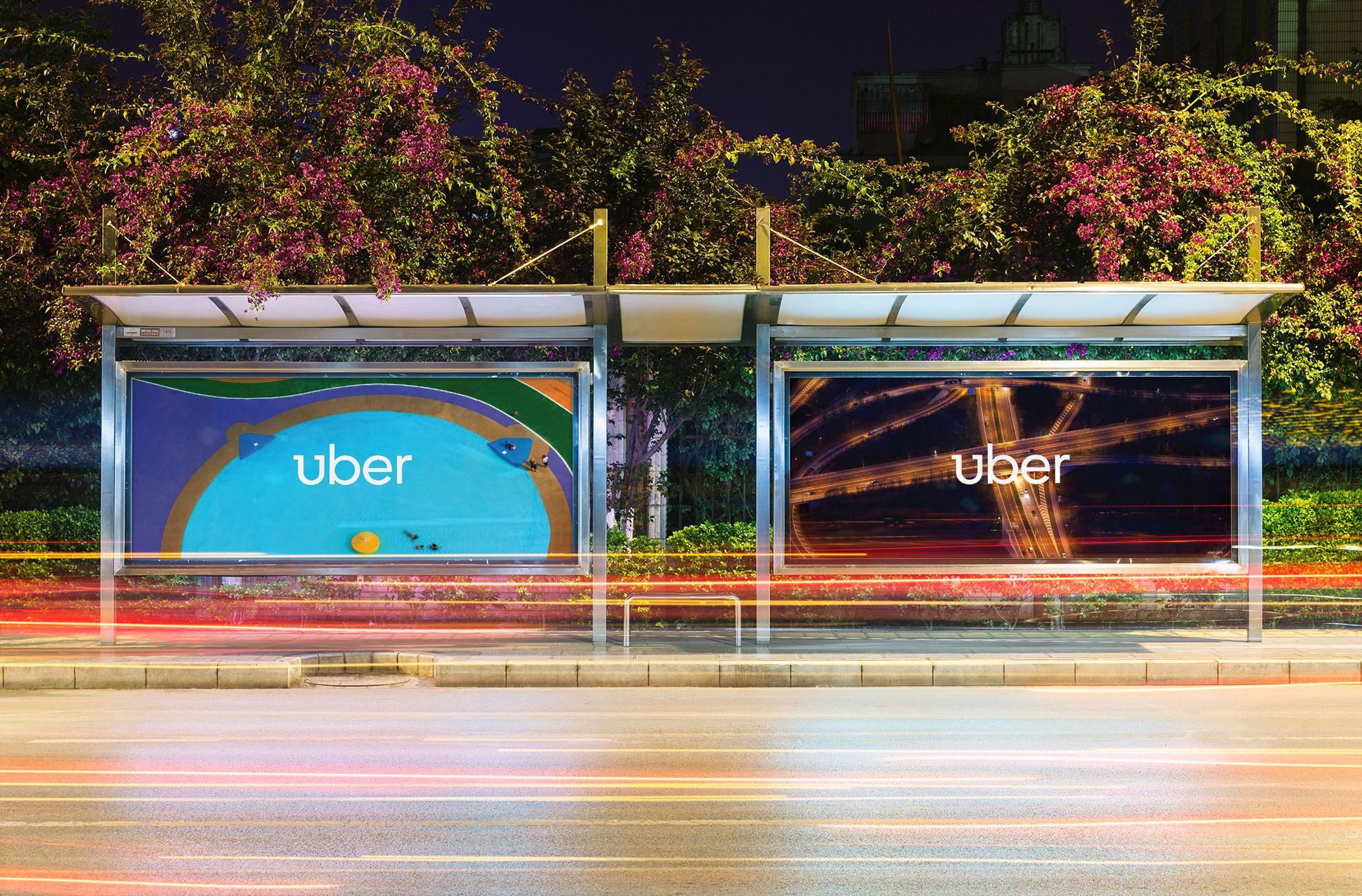 uber_billboard_ad_01