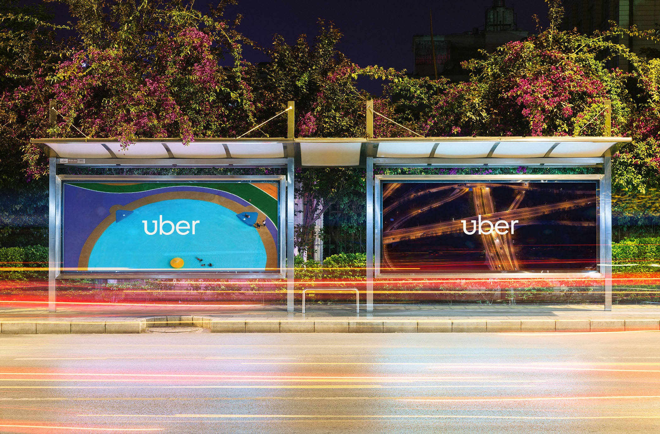 uber_billboard_ad_01
