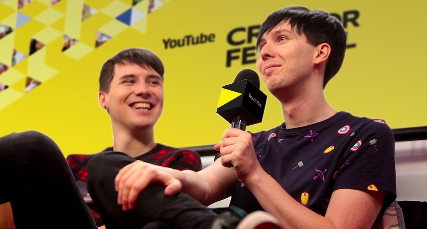 update-youtube-events-hero-image