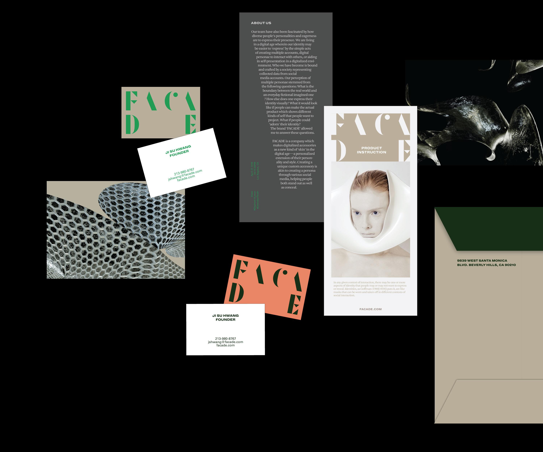Printed-Media-01