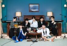 BTS prepara una colaboración con… ¿una cadena de comida rápida?